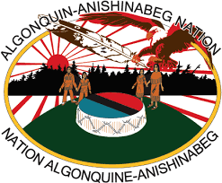 MANAHATTA REVISITED: 21ST CENTURY ALGONQUIN COUNTRY • Sunday August 19th @1pm