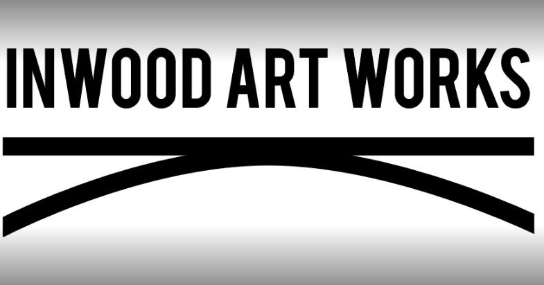 Potluck Artist Garden Salon • Hosted by: Inwood Arts Works • Saturday September 8, @4pm